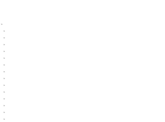 "Aus- und Weiterbildungen  - Diplomierte Physiotherapeutin                Zertifizierte Pilatestrainerin  2005 Mat-Class - Lucia Schmidt- Zürich 2006 Pilates Reformer Trainerin - Polestar Basel 2007 Pilates Flow - Art of Motion- Bern 2008 Funktionelles Pilates - Art of Motion- Bern 2009 Pilates Workshop Mat Class - Alycea Ungaro, New York 2010 Pilates Rehabilitation /Personal Training - Polestar Basel 2011 Pilates Workshop Personal Training - Cindy Reid, Chicago 2011 ""Arc de Triomphe""- Kurs - Polestar Basel 2011 Pilates ""Frauengesundeit"" - Polestar Basel 2013 Slings Essentials - Myofasziales Training , Art of Motion - Bern 2014 Faszien Pilates - Die dritte Dimension, Bodymotion - Bern 2015 Fascial Walk Trainer - Basiskurs 2016 Fascial Fitness Trainerin 2018 Faszien - Behandeln in Bewegung 1"